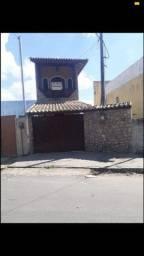 Título do anúncio: Alugo casa no Parque guarus
