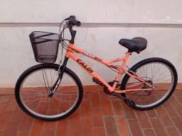 Título do anúncio: Vende duas bicicletas