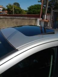 Peugeot 408 griffe  2.0 abaixo da fipe