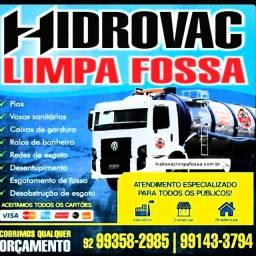 Título do anúncio: ° LIMPA<br>FOSSA<br>LIMPA<br>FOSSA<br>LIMPA<br>FOSSA<br>LIMPA<br>FOSSA<br>LIMPA<br>FOSSA<br>LIMPA<br>FOSSA<br>FOSSA
