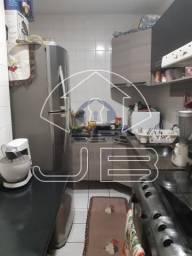 Apartamento à venda com 2 dormitórios cod:VAP003281