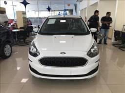 Ford ka 1.5 Ti-vct se Plus