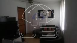 Apartamento à venda com 2 dormitórios cod:VAP001773