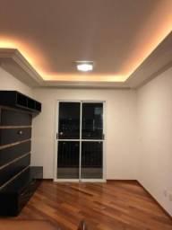 Apartamento 3 dorms no Vila Trujillo em Sorocaba - SP