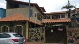 Casa à venda com 2 dormitórios em Praia dos anjos, Arraial do cabo cod:861405
