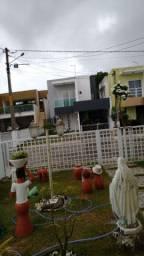 Vendo casa duplex em Lagoa do Carro