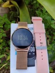 Smartwatch Lige