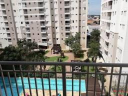 Apartamento para alugar com 2 dormitórios em Cidade nova ii, Indaiatuba cod:L179