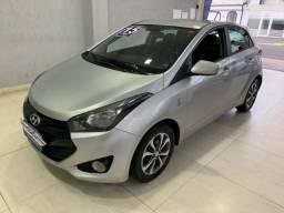 Título do anúncio: Hyundai hb20 copa do mundo - versão top de linha