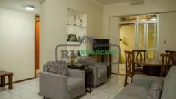 Título do anúncio: AF- Apartamento Garden - São Mateus -