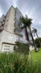Título do anúncio: Jaraguá do Sul - Apartamento Padrão - Jaraguá Esquerdo