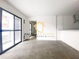 Título do anúncio: Apartamento MODERNO para venda com 50 metros quadrados com 1 quarto