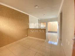 Casa nova à venda no Bairro Shopping Park em Uberlândia.