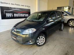 Palio 1.4 actractive completo 2015