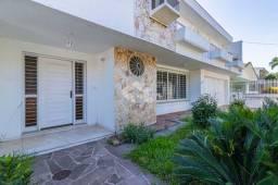 Casa à venda com 5 dormitórios em Jardim lindóia, Porto alegre cod:9936129