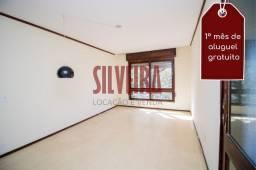 Apartamento para alugar com 2 dormitórios em Mont' serrat, Porto alegre cod:7646