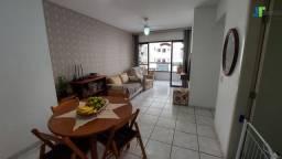 Apartamento 2 quartos (1 suite) + reversível no Centro de Guarapari