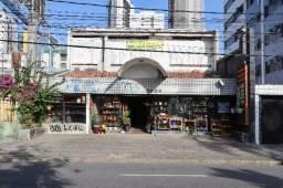 Título do anúncio: Loja / Escritorio Criativo / 650 metros quadrados Domingos Ferreira Pina