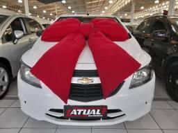 Título do anúncio: Chevrolet PRISMA JOYE 1.0 MECANICO _4P_