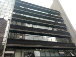 Título do anúncio: Apartamento para venda tem 38 metros quadrados com 1 quarto