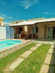Casa de praia Cond Orla 500 Unamar Cabo Frio