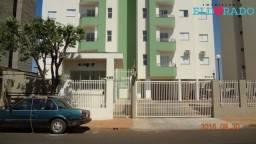 Título do anúncio: Apartamento com suíte e varanda gourmet (valor do aluguel já com condomínio e IPTU)