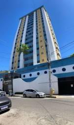 Apartamento Ed. Niemeyer Maurício de Nassau Caruaru
