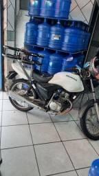 Título do anúncio: Vaga de motoboy
