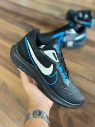 Nike Zoom Ring