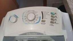 Título do anúncio: Máquina de Lavar Electrolux 10,5 KG
