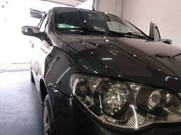 Fiat Palio 2009 1.0