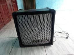 Cubo  de baixo RX100