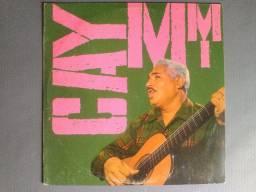 Discos de Vinil - Dorival Caymmi