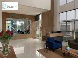 Apartamento com 3 quartos sendo 1 suíte à venda, 235 m² por R$ 650.000 - Setor Comercial -