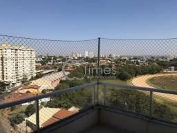 Apartamento -Hípica Parque - Cidade Jardim (1149)
