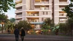 Apartamento com 2 dormitórios à venda, 61 m² por R$ 560.154,45 - Água Verde - Curitiba/PR