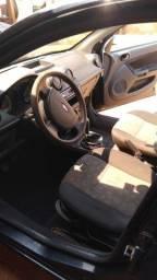 Título do anúncio: Fiesta Hatch 2012 1.0 Completo