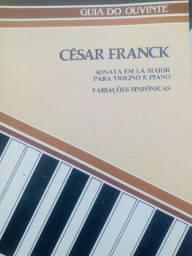 Coleção Mestres da musica