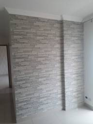 Título do anúncio: Papéis de parede
