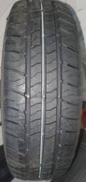 Título do anúncio: pneus 175 70 R13  novos