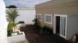 Título do anúncio: Casa à venda com 4 dormitórios em Trevo, Belo horizonte cod:4666