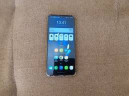 Samsung Galaxy A50 128GB (Não Aceito Trocas)