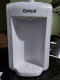 Título do anúncio: Purificador de água consul