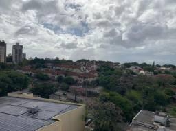 Apartamento à venda com 2 dormitórios em Boa vista, Porto alegre cod:KO14035