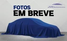 Título do anúncio: Ford Focus Hc 2.0 Flex 2011 Completo