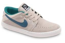 Tenis Nike Unissex