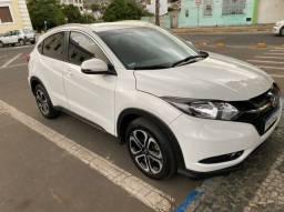 HR- V XE Honda 1.8