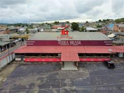 Título do anúncio: Alugo Imóvel Comercial no Novo Aleixo Manaus - Antigo Terra Brasil