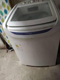 Máquina de lavar roupas 13kg Turbo
