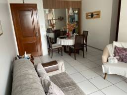 Título do anúncio: Apartamento no Renascença 3 Suítes 105m² Nascente 2 Vagas